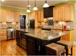 288 best kitchen inspiration images on pinterest dream kitchens