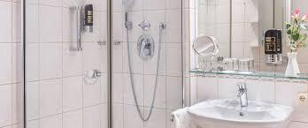 Bad Bilder Zimmer Und Preise Im Hotel Schweizer Hof In Bad Füssing Thermal