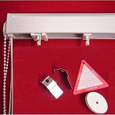 Vertical Blind Head Rail Vertical Blinds Headrail Track Rail Any Length Up To 7ft 84