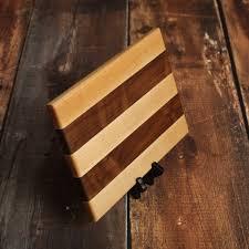 custom wood cutting board maple walnut striped cutting board cutting board butcher block gallery photo gallery photo gallery photo gallery photo