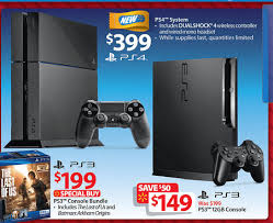 ps4 deals asda black friday coupons frys