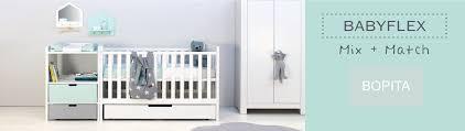 meuble chambre enfant mobilier chambre enfant decoration jouets liste de naissance