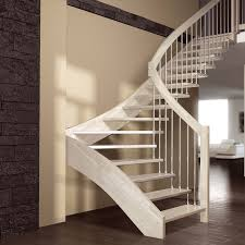 circular stairway u2014 decor trends spiral staircase as the best