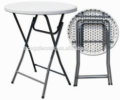 collapsible high top table high top folding table modern coffee tables and accent tables
