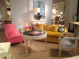 home design trends for spring 2015 interior design trends