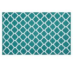 Indoor Outdoor Rugs 4x6 127 Best Outdoor Rugs U0026 Doormats U003e Outdoor Rugs Images On