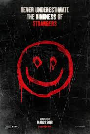 the strangers prey at night comingsoon net