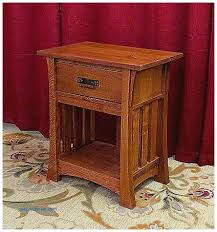 storage benches and nightstands new 16 inch wide nightstand 12