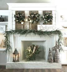 decor for fireplace modern mantel ideas modern mantel decor ideas fireplace mantle ideas