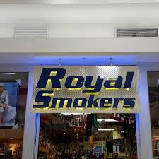 royal smokers tobacco and gift store home facebook