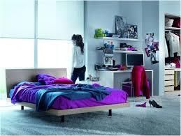 cool teenage girl rooms modern bedroom ideas for teenage girls and cool modern teen girl