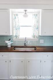 coastal kitchen st simons island ga best 25 coastal kitchen lighting ideas on