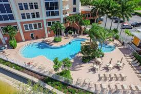 Fort Myers Beach Florida Map by Ft Myers Beach Resort Luxury Resort Lover U0027s Key Resort