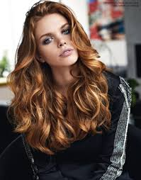 haircuts in layers for long hair popular long hairstyle idea