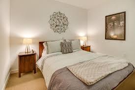 retro ravenna rental 1 bd vacation rental in seattle wa vacasa