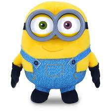despicable 2 minion 5