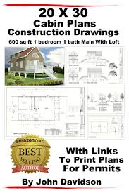small cabin blueprints 100 cabin designs plans 20 best house plans a frames images