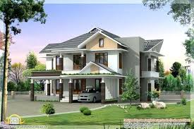modern contemporary home plans ultra modern house floor plans novic me