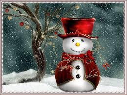 beautiful christmas cards beautiful christmas cards 30 beautiful christmas greeting cards for
