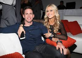 christina el moussa might be dating a witness from her big fight