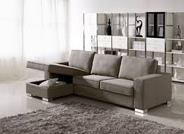 Apartment Size Sectional Sofas by Apartment Size Sectional Sleeper Sofa U2014 Crustpizza Decor