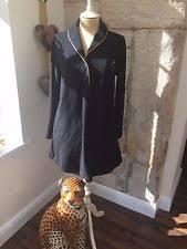 ralph lauren lingerie u0026 nightwear for women ebay