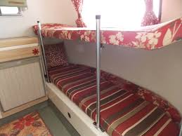 Travel Bunk Beds Image Result For Boler Bunk 17 Foot Boler Pinterest Airstream