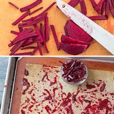 red velvet chocolate beet cake letty u0027s kitchen