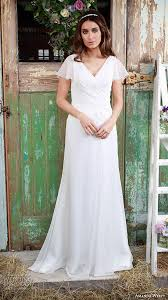 sleeved wedding dresses 30 of the most gorgeous sleeved wedding dress on