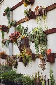 Best  Wall Gardens Ideas On Pinterest Vertical Garden Wall - Wall garden design