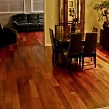 floors flooring 2901 messer airport hwy birmingham al