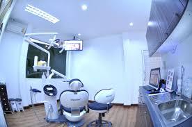 dental design the dental design center dentist in pattaya whatclinic