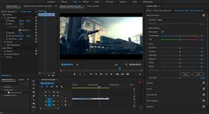 the best color grading software and plugins for video editors