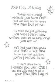 best 25 daughters birthday quotes ideas on pinterest birthday