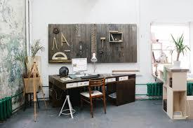 Furniture Designers Artem Letunov U0026 Alexey Inshakov U2014 Freunde Von Freunden