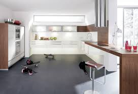 Alno Kitchen Cabinets Alno Contracts Kitchen Ranges