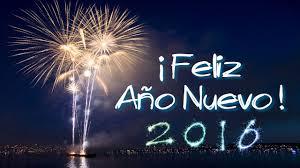 imagenes feliz año nuevo 2016 feliz año nuevo 2016 happy new year 2016 youtube