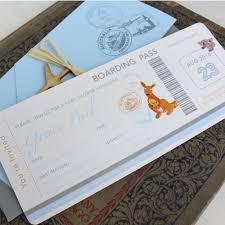 unique baby shower invitations cloveranddot com