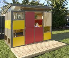 super small houses super small houses relaxshacks com ten super cool tiny houses