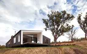 modular homes prebuilt residential u2013 australian prefab homes