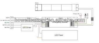 diagrams 480340 maintained emergency lighting wiring diagram