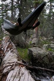 Hammock Hangers 177 Best E N O Images On Pinterest Hammocks Camping Hammock