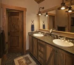 western bathroom decorating ideas western bathroom accessories canada thedancingparent com