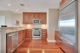 the watermark condos for sale and rent northbergennj com
