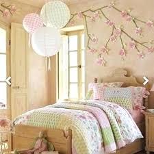 cherry blossom bedroom cherry blossom bedroom chudai club