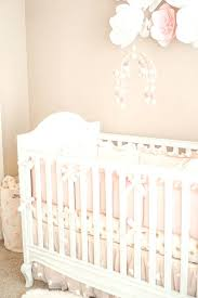 Ikea Crib Mattress Review Ikea Cribs Recall Ikea Crib Review Gulliver Fargro Info