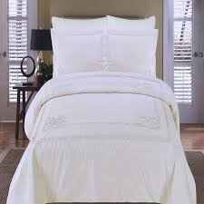 buy luxury hotel style bedding sets luxury linens 4 less