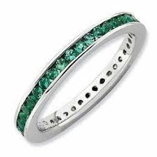 stackable diamond rings stackable expressions collections zales