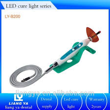 what is a dental curing light used for equipment used for dental curing light cordless chinese dental unit