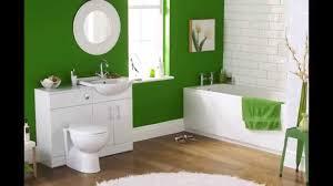 rifare il bagno prezzi rifare piccolo bagno prezzo edilnet it